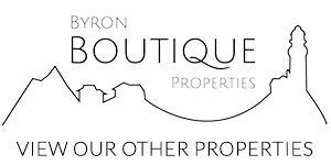 byron-bay-properties